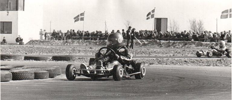 Åbningsløb 1972