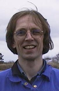 Carl Petersen