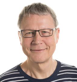 Peder Madsen